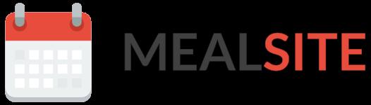 Mealsite Logo